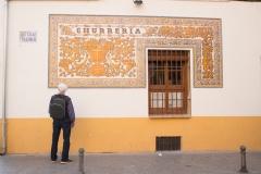 Estremadura-1041