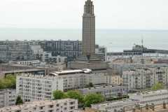 Le-Havre-1043