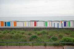 Le-Havre-1158