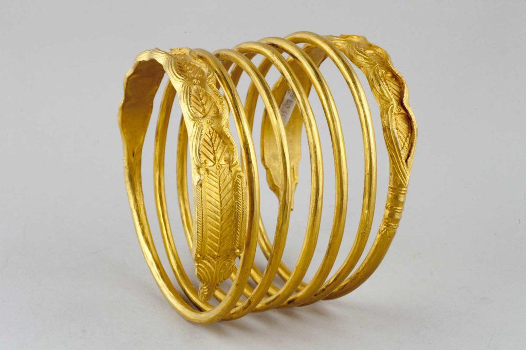 Bracelet-200-–-50-BC-